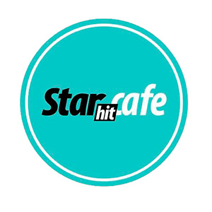 Star hit Cafe